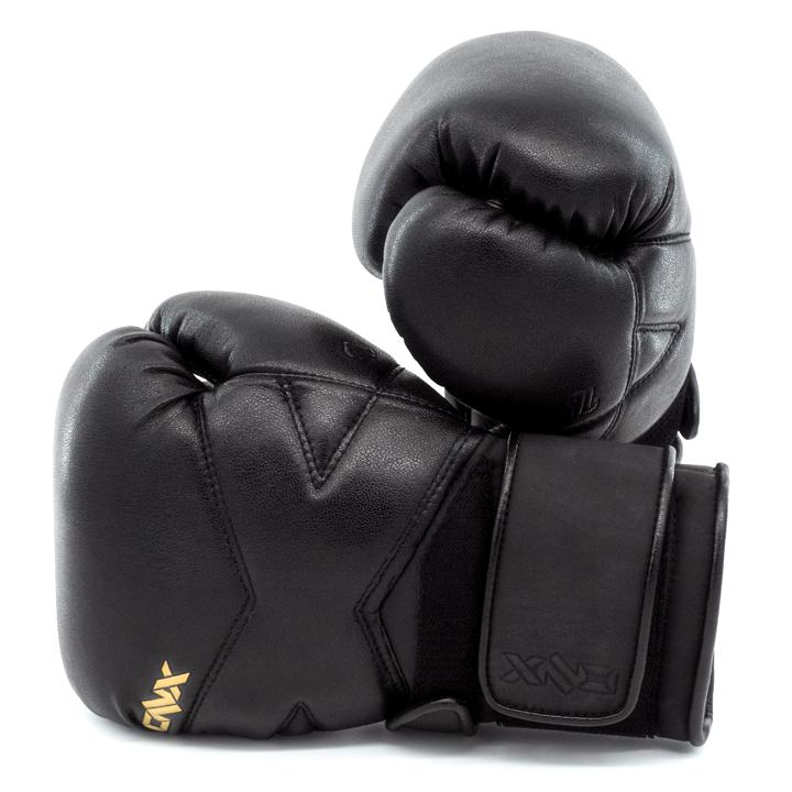 ONX: The best boxing glove in the world