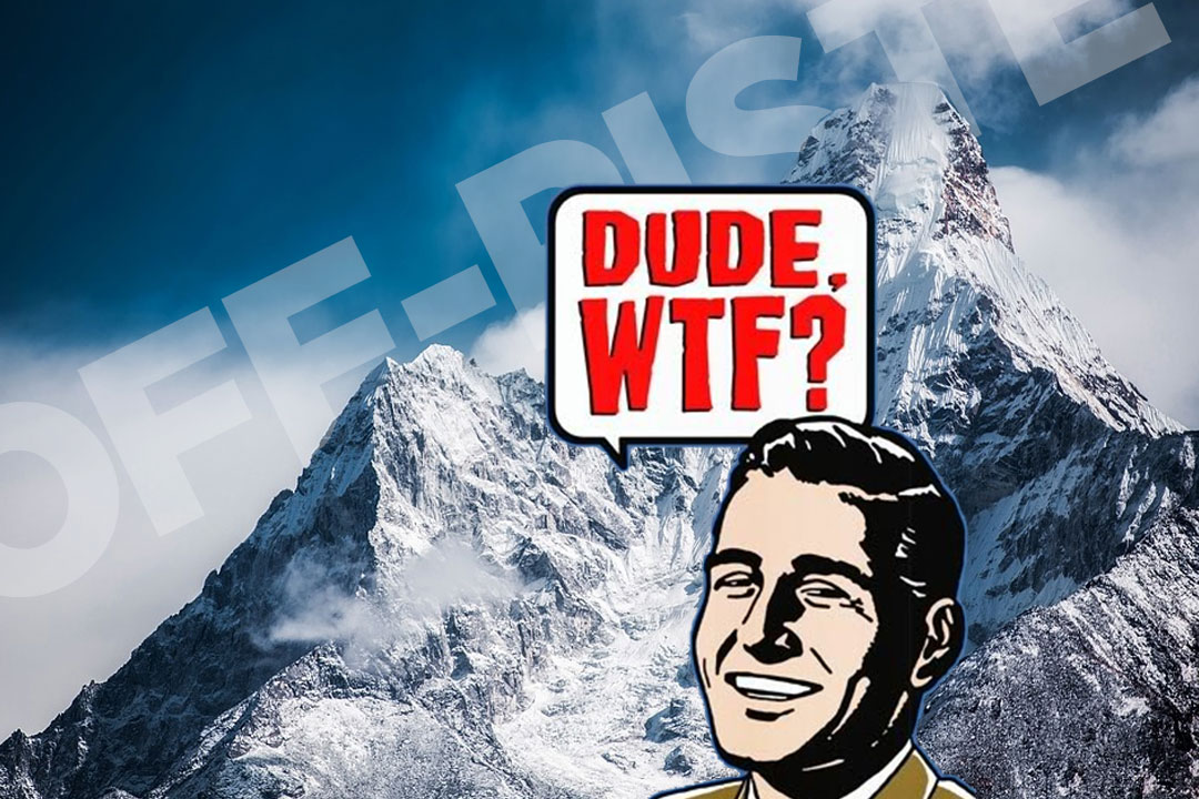 Ski and snowboard lingo guide to winter sports slang and mountain code