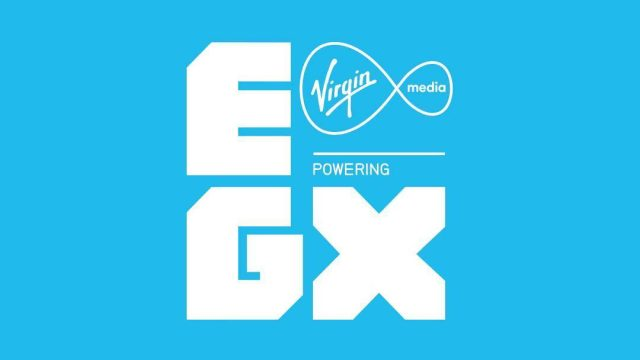 best gaming conventions 2020 - EUROGAMER EXPO