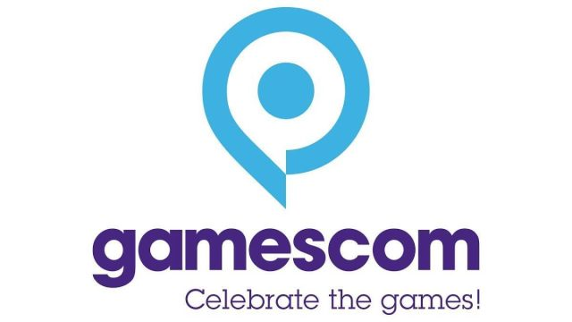 best gaming conventions 2020 - GAMESCOM