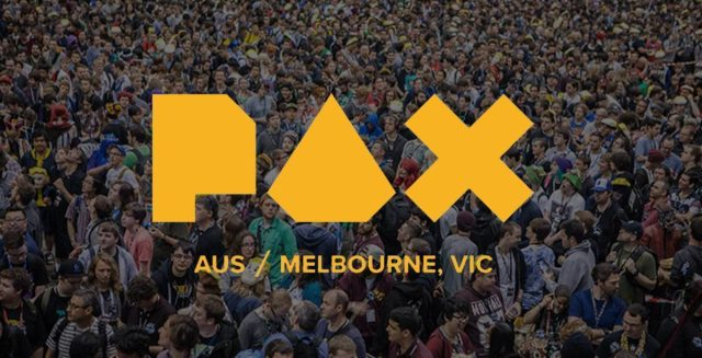 best gaming conventions 2020 - pax