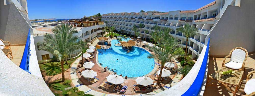 sharm-pool-area-tropitel